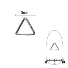 BLC for CORDE ラインフィルム ブラック(不透明) 2.0mm