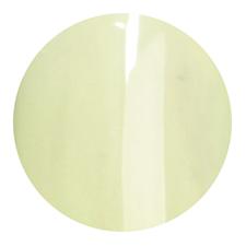 ピアドラ ホログラム オーロラホワイト 丸 2g 2mm