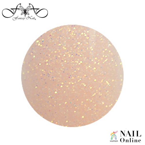 【Fantasy Nails】 カラーパウダー フェイマスコレクション #4540  マドンナ 3g
