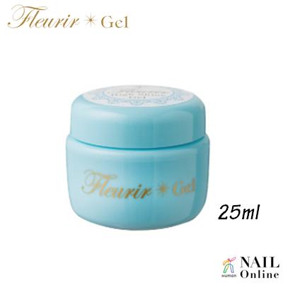【Fleurir Gel】 ハイシャインジェル 25ml
