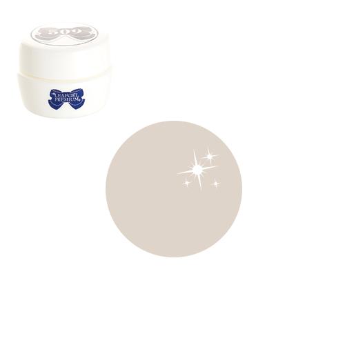 【LEAFGEL PREMIUM】 カラージェル 039 M   プラン・ダルジャン・ブトン (マット) 4g