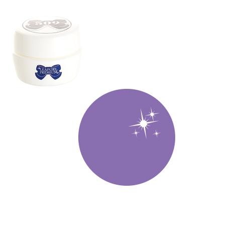 【LEAFGEL PREMIUM】 カラージェル 043 M   グリシヌ・ブトン (マット) 4g