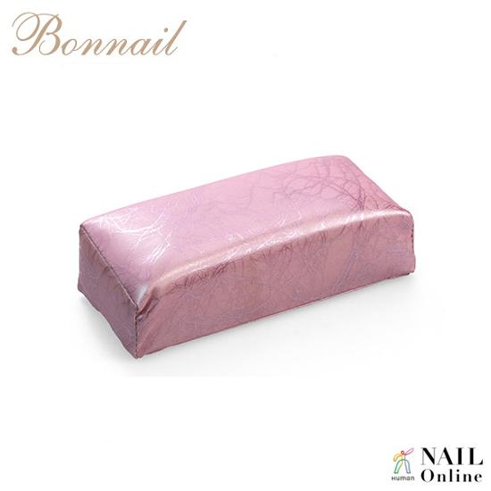 【Bonnail】 リッチアームレスト ローズ