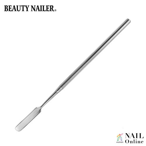 【BEAUTY NAILER】 ジェル スパチュラ GS-3