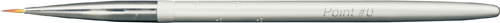 B.N. ニュースクエア クリア 50P P9NC-3