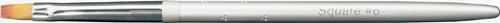 B.N. ニュースクエア クリア 50P P9NC-5