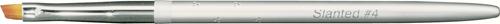 B.N. ニュースクエア クリア 50P P9NC-7