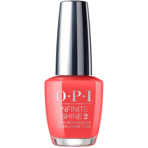 【O・P・I INFITE SHINE】 15ml  ISLA69