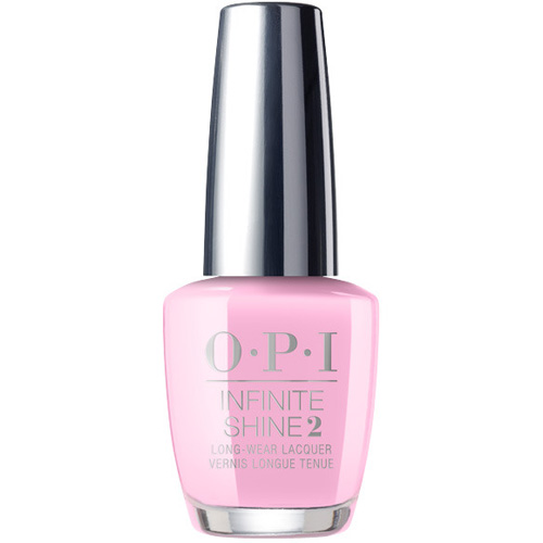 【O・P・I INFITE SHINE】 15ml  ISLB56