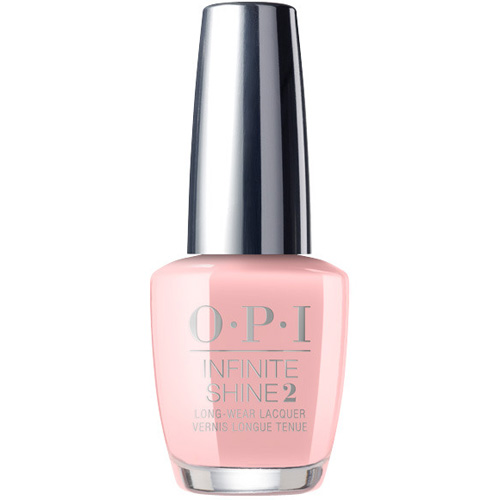 【O・P・I INFITE SHINE】 15ml  ISLS96