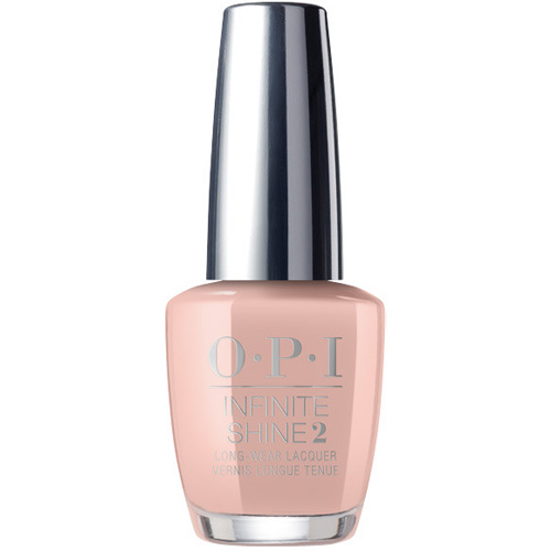 【O・P・I INFITE SHINE】 15ml  ISLV28