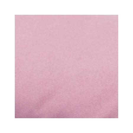 【tati】 artchocolat アームピロー カバー パウダーピンク (クッション別売)