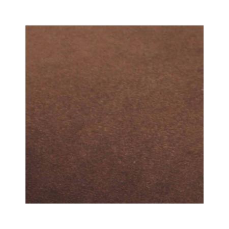 【tati】 artchocolat アームピロー カバー パウダーショコラ (クッション別売)