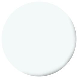 【KOKOIST】ノンワイプカラージェルポリッシュ P-56 7ml ブルーウィーホワイト <マット>