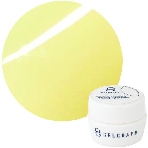 【GELGRAPH】 カラージェル パインドラジェ 174M 5g (マット)