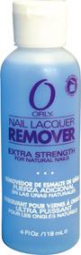 ORLY ネイルラッカーリムーバー エクストラ 118ml(43107)