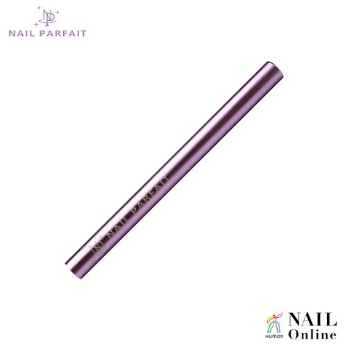 【NAIL PARFAIT】 マグネットスティック