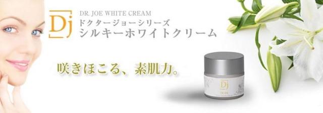 【最安値】 シルキーホワイトクリーム 50g 【送料無料】
