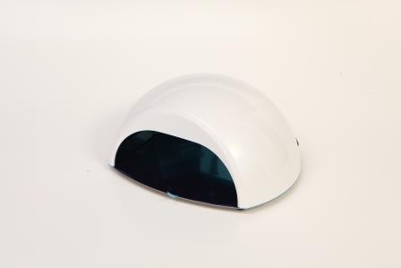 LEDライト  (ヒューマンアカデミーの授業で使用)