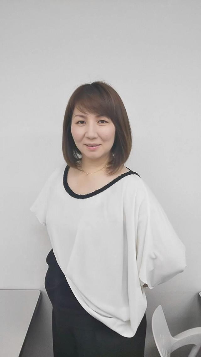 新潟校 田部講師おススメ・2019年アート専科推奨キット