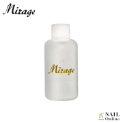 【Mirage】 MDアートリキッド 120ml