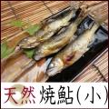 天然鮎ツウに人気!那珂川の恵みを丸ごと味わえます!一度食べたらクセになります!【天然焼鮎小サイズ】5尾入〜※天然鮎塩焼きor天然鮎素焼きご選択頂けます
