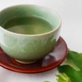 鹿児島桑葉茶