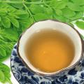 鹿児島モリンガ茶