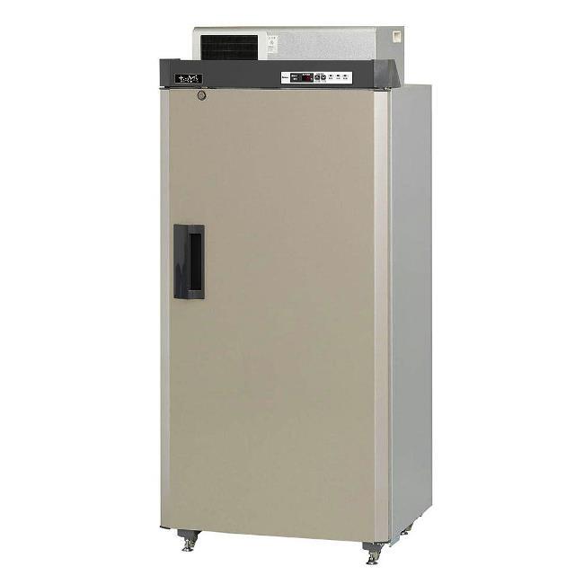 エムケー精工保冷庫「まるごとどんと」MC-0451S-N<454L玄米7袋>【配達設置料無料】