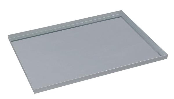 エムケー精工保冷庫防水パンMC-WP250(MC-0251S-N用)