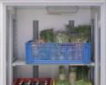 エムケー精工保冷庫棚AR-T07A(MC-0351/0451用)