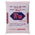 酸性カルシウム栄養資材「田畑の大将(10kg)」