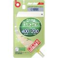 ネスレ アイソカル・Bag2K(400kcal)