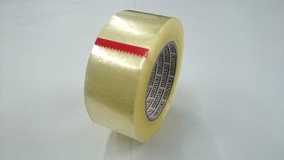 OPPテープ#65 (48mm幅 X100m巻)65μ 1箱50巻入り