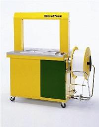 自動梱包機 RQ-8 標準