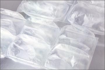 エアピロ ASV3 60×90【小】 約2,350個/1袋