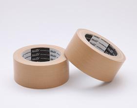 古藤Monf 布テープ No8015  50X25 【3箱90巻入】
