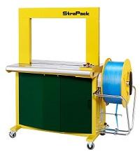 自動梱包機 SQ-800 標準