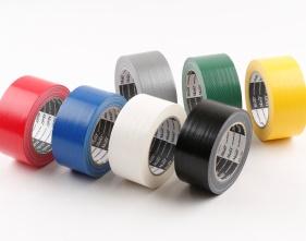 古藤Monf カラー布テープ No8015  50X25 【1箱30巻入】