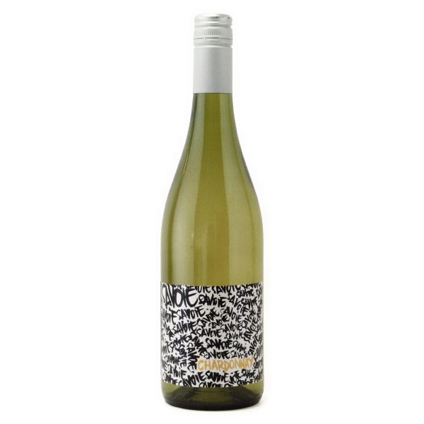 ヴァン・ド・サヴォワ シャルドネ キュヴェ・グラフィック 2017 アドリアン・ヴァシェ フランス サヴォワ 白ワイン 750ml