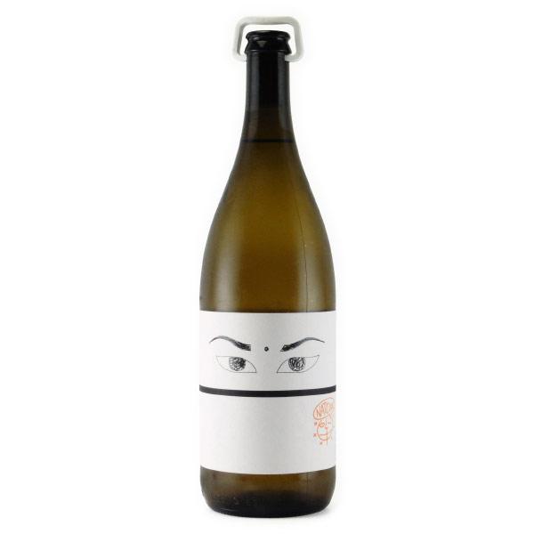 ナットクール ホワイト 微発泡 2017 ニーポート ポルトガル ヴィーニョ・ベルデ スパークリング白ワイン 750ml
