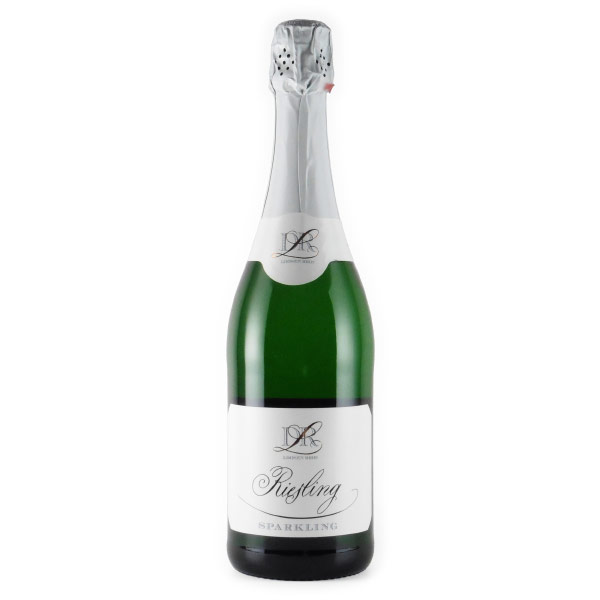 ドクター・エル・リースリング ゼクト・トロッケン ドクター・ローゼン ドイツ モーゼル スパークリング白ワイン 750ml