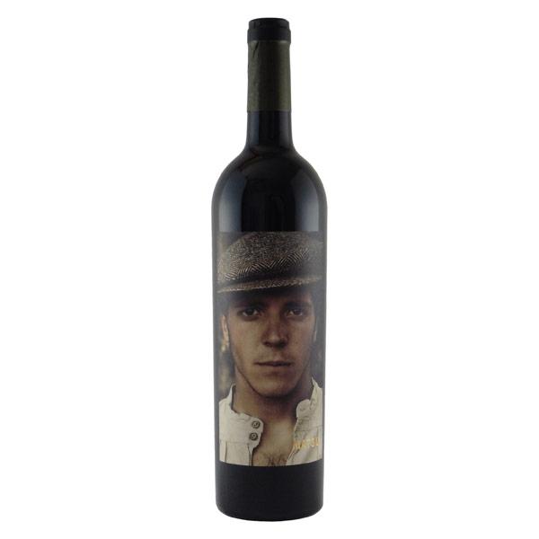 エル・ピカロ 2018 ボデガス・マツ スペイン トロ 赤ワイン 750ml