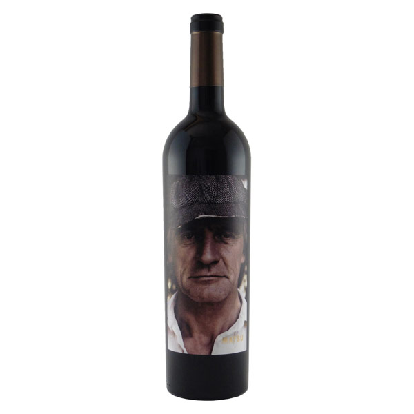 エル・レシオ 2018 ボデガス・マツ スペイン トロ 赤ワイン 750ml