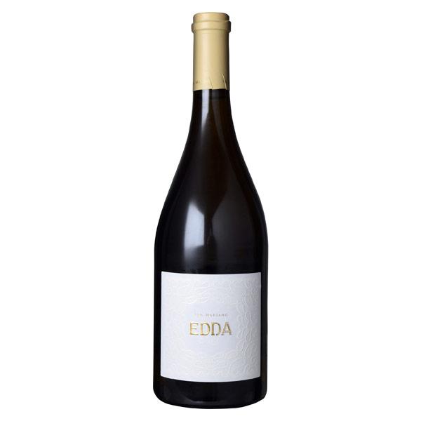 エッダ 2018 サン・マルツァーノ イタリア プーリア 白ワイン 750ml