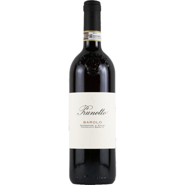 バローロ 2016 プルノット イタリア ピエモンテ 赤ワイン 750ml