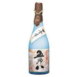 【新酒】菊水「五郎八」 新潟県菊水酒造 720ml
