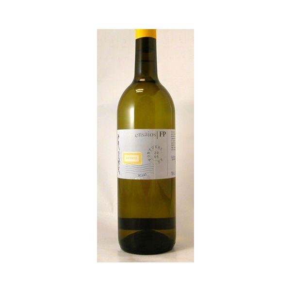 エンサイオス・ホワイト フィリッパ・パト 750ml ポルトガル白ワイン
