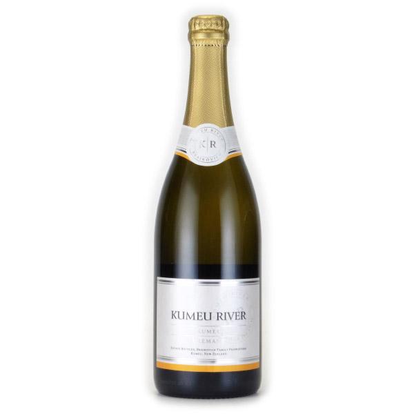 クメウ・リヴァー クレマン 2014 クメウ・リヴァー ニュージーランド オークランド 白ワイン 750ml