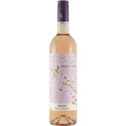 ブランド・ノワール 2016 デュルンベルク オーストリア ヴァインフィアテル 白ワイン 750ml
